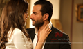 Picture 42 from the Hindi movie Agent Vinod