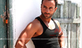 Picture 35 from the Hindi movie Agent Vinod