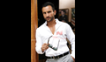 Picture 32 from the Hindi movie Agent Vinod