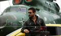 Picture 30 from the Hindi movie Agent Vinod