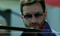 Picture 25 from the Hindi movie Agent Vinod