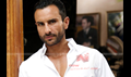 Picture 24 from the Hindi movie Agent Vinod