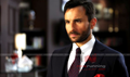 Picture 23 from the Hindi movie Agent Vinod