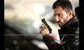 Picture 21 from the Hindi movie Agent Vinod