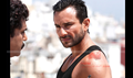 Picture 18 from the Hindi movie Agent Vinod