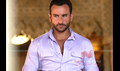 Picture 17 from the Hindi movie Agent Vinod