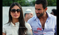 Picture 15 from the Hindi movie Agent Vinod