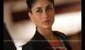 Picture 13 from the Hindi movie Agent Vinod