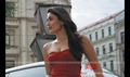 Picture 12 from the Hindi movie Agent Vinod