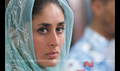 Picture 11 from the Hindi movie Agent Vinod
