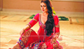 Picture 3 from the Hindi movie Agent Vinod