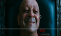 Picture 25 from the Hindi movie Agneepath