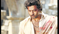 Picture 22 from the Hindi movie Agneepath