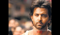 Picture 21 from the Hindi movie Agneepath