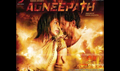 Picture 17 from the Hindi movie Agneepath