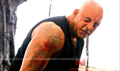 Picture 14 from the Hindi movie Agneepath
