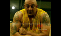 Picture 7 from the Hindi movie Agneepath