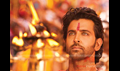 Picture 6 from the Hindi movie Agneepath