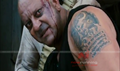 Picture 1 from the Hindi movie Agneepath