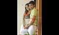 Picture 5 from the Malayalam movie Anabella