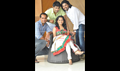 Picture 3 from the Malayalam movie Anabella