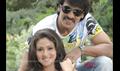 Picture 13 from the Kannada movie Aarakshaka