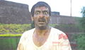 Picture 12 from the Kannada movie Aarakshaka
