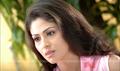 Picture 10 from the Kannada movie Aarakshaka