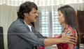 Picture 8 from the Kannada movie Aarakshaka