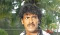 Picture 2 from the Kannada movie Aarakshaka