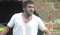 Picture 1 from the Kannada movie Aarakshaka