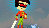 Ashoka the Hero Video