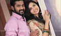 Picture 14 from the Malayalam movie Asuravithu