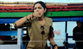Picture 12 from the Malayalam movie Asuravithu