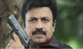 Picture 6 from the Malayalam movie Asuravithu