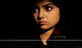 Picture 2 from the Malayalam movie Asuravithu