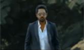 Asuravithu  Video