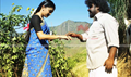 Picture 27 from the Tamil movie Azhagar Samiyin Kuthirai