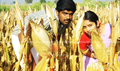 Picture 24 from the Tamil movie Azhagar Samiyin Kuthirai
