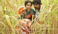 Picture 16 from the Tamil movie Azhagar Samiyin Kuthirai