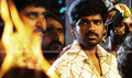 Picture 6 from the Tamil movie Azhagar Samiyin Kuthirai