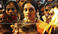 Picture 4 from the Tamil movie Azhagar Samiyin Kuthirai