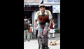 Picture 24 from the Hindi movie Barfi!
