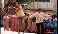 Picture 17 from the Hindi movie Barfi!