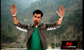 Picture 16 from the Hindi movie Barfi!