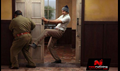 Picture 15 from the Hindi movie Barfi!
