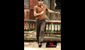 Picture 12 from the Hindi movie Barfi!