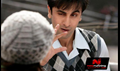 Picture 9 from the Hindi movie Barfi!