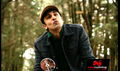 Picture 7 from the Hindi movie Barfi!