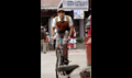 Picture 3 from the Hindi movie Barfi!